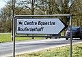 Bertrange, Bouferterhaff (1).jpg