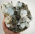 Beryl-Fluorite-Muscovite-242501.jpg
