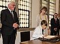 Besuch Bundespräsident Steinmeier in Köln -3600.jpg