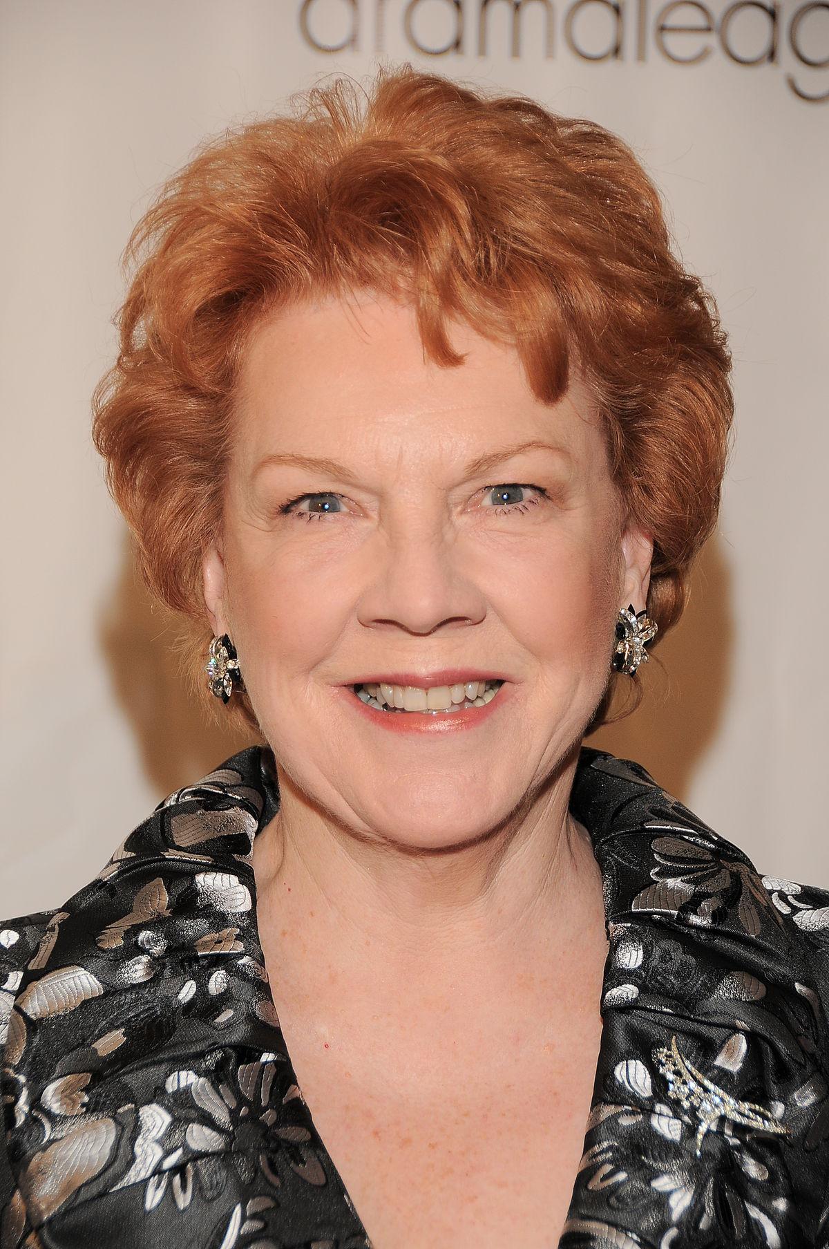 Beth Fowler Wikipedia