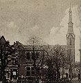 Bethelkerk, Boergoensevliet, Rotterdam.jpg