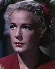 Betty Hutton in The Greatest Show on Earth trailer 2.jpg
