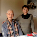 Beverley Anne Holloway and Guillermo (Willy) Kuschel.png