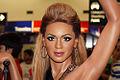 Beyoncé (8513571047).jpg