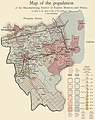 Bezirk Bielitz Sprachinsel 1910.jpg