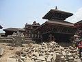 Bhaktapur, Nepal (17938609001).jpg