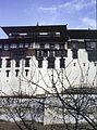 Bhutan1980-74 hg.jpg