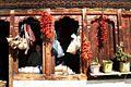 Bhutan - Flickr - babasteve (41).jpg