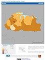 Bhutan Population Density, 2000 (6172434120).jpg