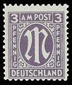 Bi Zone 1945 17 DE M-Serie.jpg