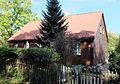 Białystok, dom, ob. przedszkole, po 1880 Dojlidy Fabryczne 25f - 003.jpg