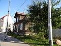 Białystok 2017-10-02 005.jpg