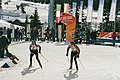 Biathlon WC Antholz 2006 01 Film4 MassenDamen 11A (412754622).jpg