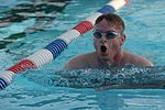 Biathlon at Scott Air Force Base 150716-F-ZB755-099.jpg