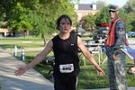 Biathlon at Scott Air Force Base 150716-F-ZB755-186.jpg