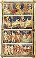 Bible du Panthéon - BAV Lat.12958 f4v.jpg