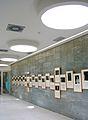 Biblioteca - Public Library- Lope de Vega (Tres Cantos). 08.JPG