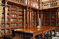 Biblioteca Joanina.jpg