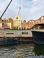 Bickersgracht, Haarlemmerbuurt, Amsterdam, Noord-Holland, Nederland (48719966891).jpg
