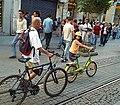 Bicycle Beyoglu 4715.jpg