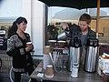 Bicycle Coffee (6523602647).jpg