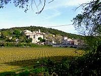 Bidon-village.jpg