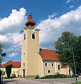 Bierbaum - Pfarrkirche hl. Laurentius.jpg