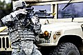Big Island Military Police Training March 23-24 120324-A-TW035-006.jpg