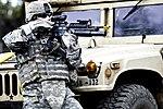 Big Island Military Police Training March 23-24 120324-A-TW035-006.jpg