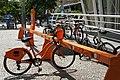 Bike Rio 01 2013 5425.JPG
