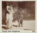 Bild från familjen von Hallwyls resa genom Egypten och Sudan, 5 november 1900 – 29 mars 1901 - Hallwylska museet - 91596.tif