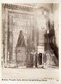 Bild från familjen von Hallwyls resa genom Mindre Asien och Turkiet 27 April - 20 Juni 1901 - Hallwylska museet - 103220.tif