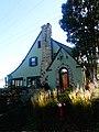 Bill Thompson House - panoramio.jpg