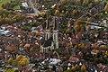 Billerbeck, Propsteikirche St. Ludgerus -- 2014 -- 4191.jpg