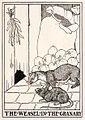 Billinghurst-Weasel.jpg