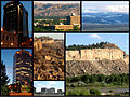 Billings, Montana Collage 3.jpg