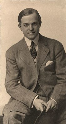 Billy Quirk 1912.jpg