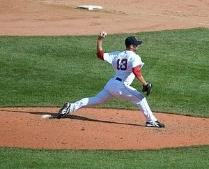 Billy Wagner with Boston Red Sox in 2009.jpg