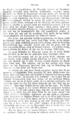Bilz100 Seite21.png