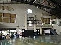 Binangonan,Rizaljf4844 02.JPG