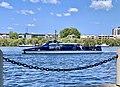 Binkinba (ship, 1996), Brisbane, 2020.jpg