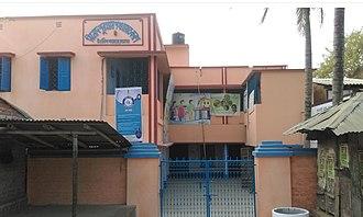 Binodpur Gram Panchayat.jpg