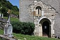 Binos - Eglise Saint-Laurent - 02.jpg
