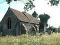 Binstead Church - geograph.org.uk - 22587.jpg