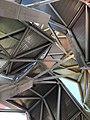 Biomuseo ceiling detail.agr.jpg