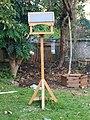 Bird feeder (Private garden).jpg