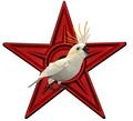 Birds barnstar2.png