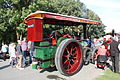 Birkenhead Park Festival of Transport 2012 - IMG 2291.jpg