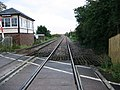 Birmingham to Stansted Railway line - geograph.org.uk - 36990.jpg