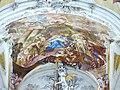 Birnau Wallfahrtskirche - Fresko 5 Esther.jpg